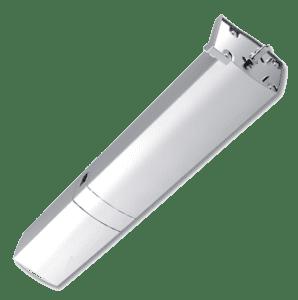 Электрокарнизы Air Motor