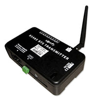 Somfy RS485 Transmitter RTS
